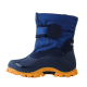 Sniego batai vaikams 27-35 d.