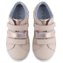 Odiniai laisvalaikio batai KK 24-35 d.