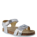 Girls sandals Billowy 23-34 size