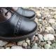 Storapadžiai batai SABALIN 36-40 d.