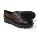 Storapadžiai batai SABALIN 37 d.