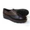 platrorma shoes 37-41