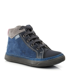 Rudeniniai batai vaikams KK 28-34 d.
