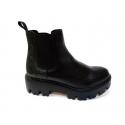 Storapadžiai batai SABALIN 37 dydis