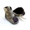 Šilti geriausi žieminiai batai vaikams