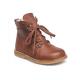 odiniai Melton žieminiai  batai su vilna neperšlampantys