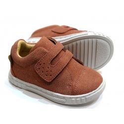 Žėrintys pavasariniai batai 20 dydis