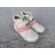 Vaikiški aulinukai vaikams - ortopediniai batai