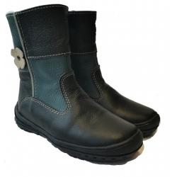 Žieminiai batai Gėlytė 26-32 dydžio