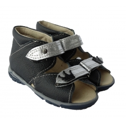 ORTHOPEDIC SANDALS FOR KIDS 18-26 EU SIZE