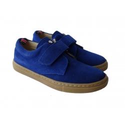 Laisvalaikio odiniai batai berniukui JACADI