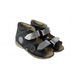 Sandals 18-25 size