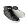 Laisvalaikio batai su lipuku GEMO Kwell