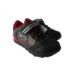 GEMO sportiniai batai berniukams Žvaigždžių karai (Star Wars)