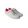 Balti odiniai batai mergaitei JACADI 39 dydis