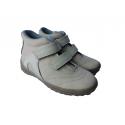 Ortopediniai batai - aulinukai mergaitėms PIRMI BATAI 26-35 dydžio
