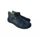 Ortopedinės basutės-sandalai 26-33 d.