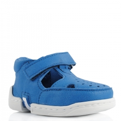 Toddler shoes SUMMER 16-20 size