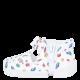 Candy pirmieji batai SUMMER Kolev i Kolev 18, 20 dydis